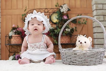 2021年11月18日出生的女孩叫什么名字好 女宝宝取名大全