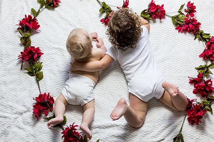 2021年农历七月二十八日出生女宝宝起名缺水女孩名字