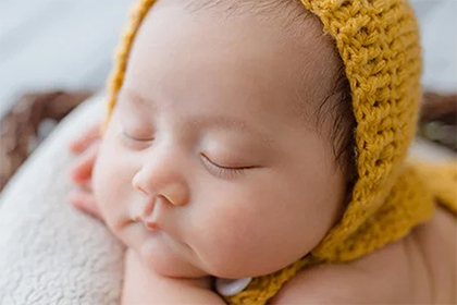 2021年农历九月初八女孩出生五行八字如何 牛年女孩怎么起名?