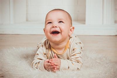 2021辛丑牛年农历九月二十六日出生的男孩好名字