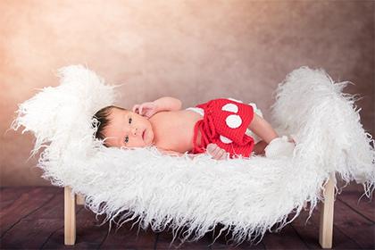 2021年农历九月初五出生的女孩生辰八字取名 五行缺火名字推荐