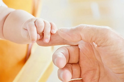 2021牛年农历八月十七日出生男孩取名带水的字有哪些?