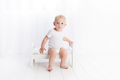2021牛年农历九月初六日出生的女孩命怎么样?