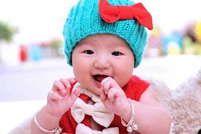 2021牛年农历八月十六日出生女孩起名五行属木的字