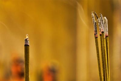 2021辛丑年农历九月二十二日是祭祀黄道吉日吗?