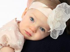 立秋出生的女孩取名字 蕴含诗意好听的名字