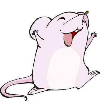 第一运势-2020年属鼠人的全年运程 属鼠2020年运势