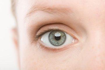 全面解析:左眼跳财,右眼跳灾